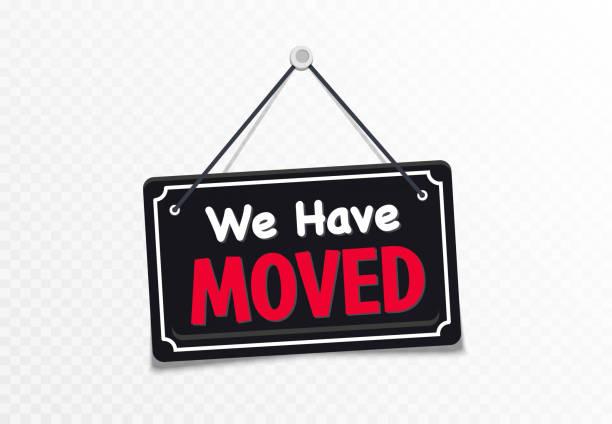 Ucapan Selamat Pagi Sayang Bahasa Arab